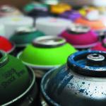 Deuren Kleuren