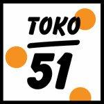 Toko51 stopt ermee. Of toch niet?