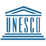 UNESCO - Studiedag over immaterieel erfgoed