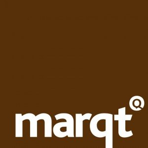 marqt-logo-bruin-PMS-4625-300x300
