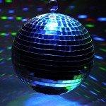 Toko Disco Dansen