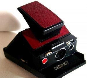 model rood