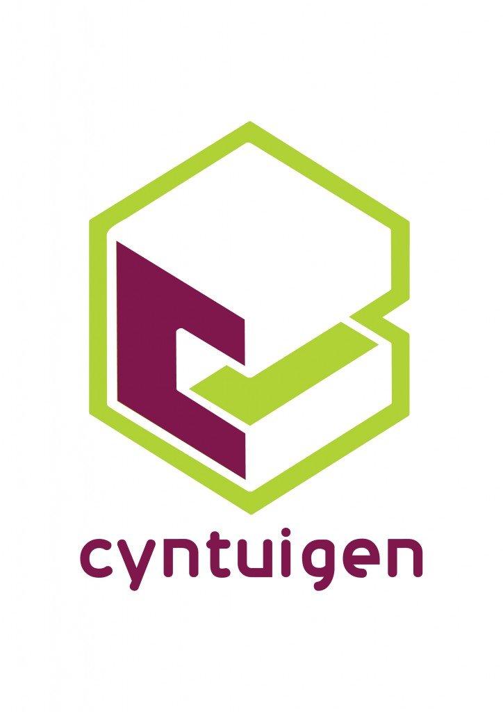 Cyn-logo-2013-beeldscherm