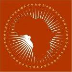 Afrikaanse dag met Souleymane Cobra Camara en The Melodic Boys.