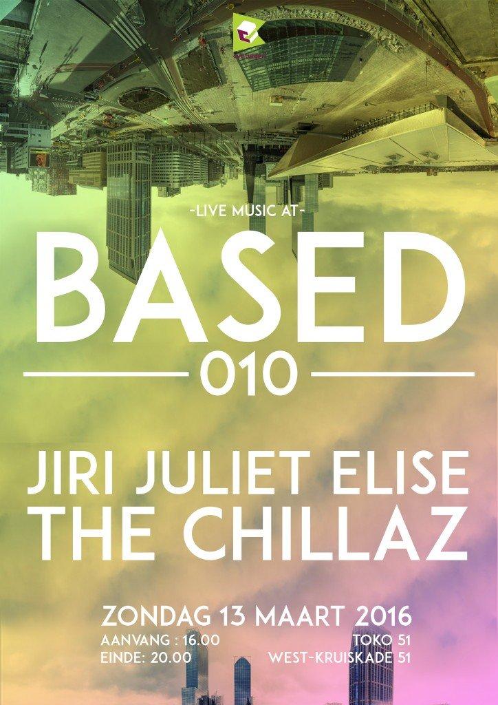 based_7e