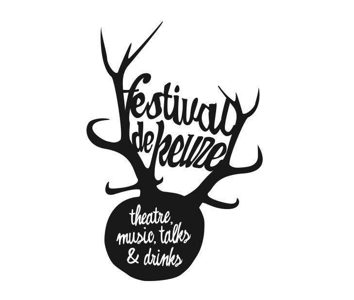 festival-de-keuze