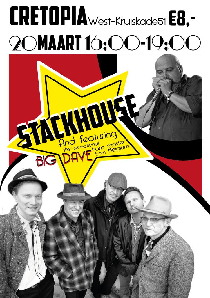 stackhouse20-01