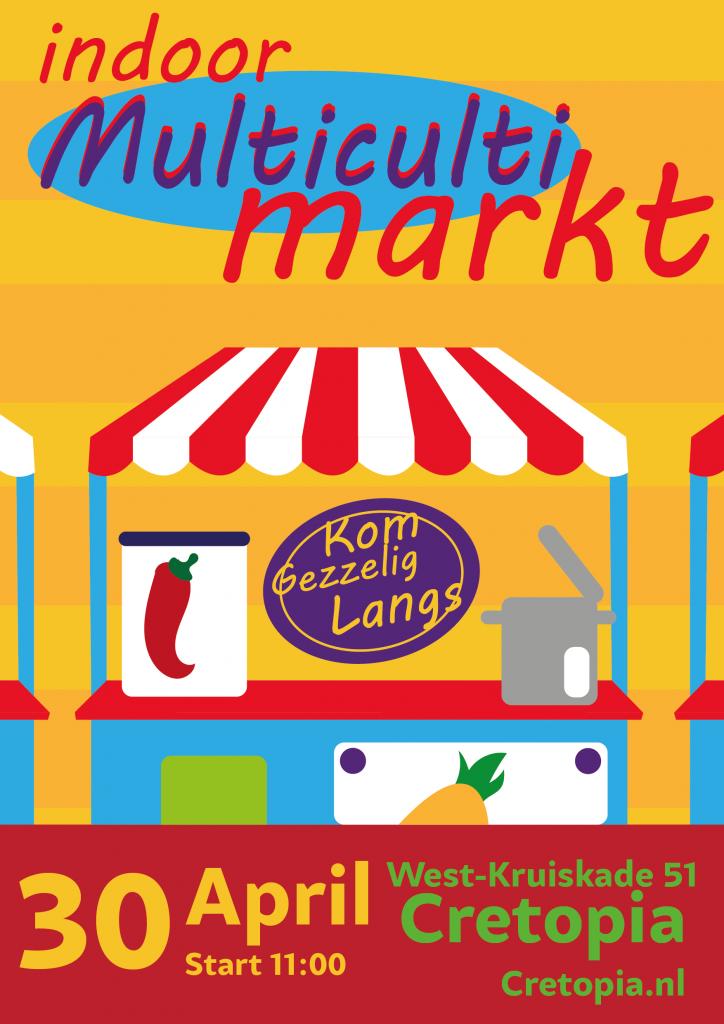 markt-01