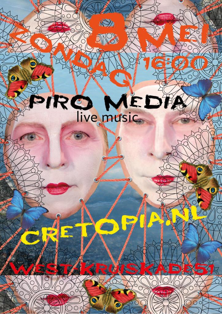piri_media-01