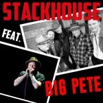 North Sea Round Town: Stackhouse ft. Big Pete