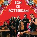 SON DE ROTTERDAM in Concert