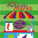 Multi Culti Markt