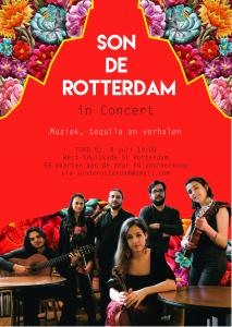 son rotterdam cretopia-01