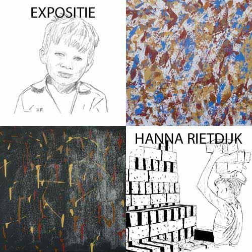 Hanna Rietdijk