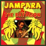 Cretopia Reggae: Jampara & The Batalion en Faya Allstars!