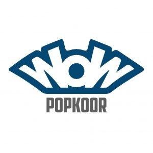 WOW Popkoor