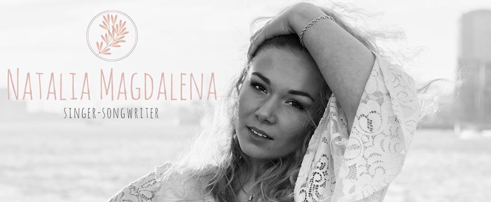 Natalia Magdalena