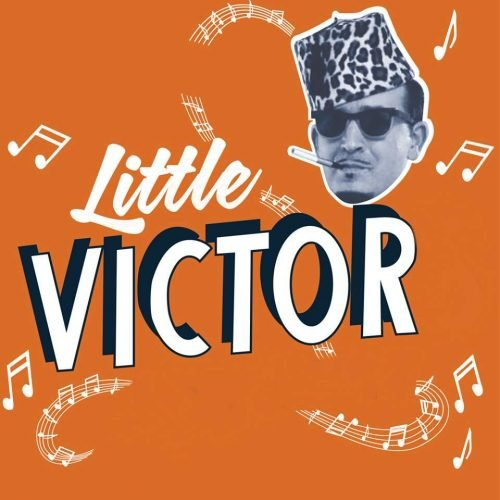 Little-Victor