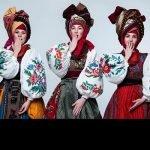 Panivalkova – Exclusief half akoestisch concert in Rotterdam